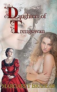 Daughters of Trengowan