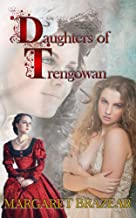Daughters of Trengowan (English Edition)