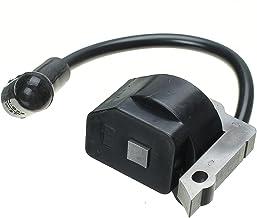 Hotaluyt Filtre Laine Fuel Line Carburateur pour Homelite Ryobi 308054013 308054028 308054043 308054003 Carb Trimmer