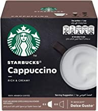 Enjoy STARBUCKS at home. The coffee you love without leaving the house