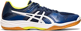 Men's Gel-Tactic 2 Volleyball Shoes