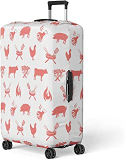 9c5b898a05e4 Amazon.com: butcher - Luggage & Travel Gear: Clothing, Shoes & Jewelry