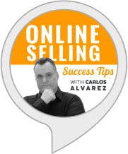 Online Selling Success Tips