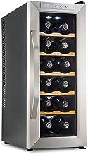 Best counter wine fridge Reviews