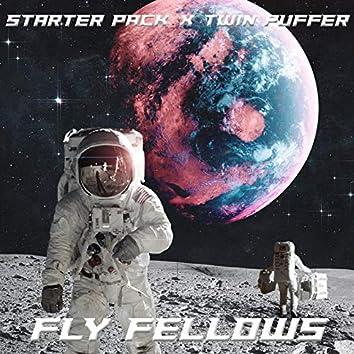 Fly Fellows
