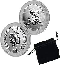disney 1 oz silver coins