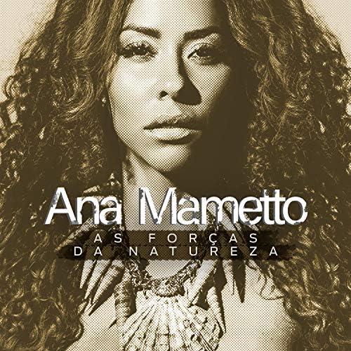Ana Mametto