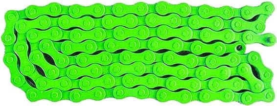 "Fietsketting Link,Fiets Kettingen MTB Racefiets 1/2 ""X 1/8"" Fixied Chain Single Speed 96 Link"