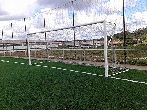Softee–Set Toren Fußball 11Grundlagen zur Erfassung von Red