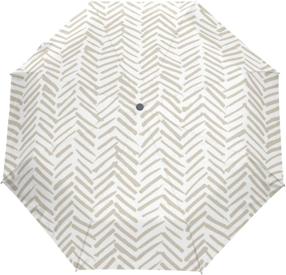 SUABO Auto Open Close Umbrella It is Price reduction very popular with Windproof Travel He