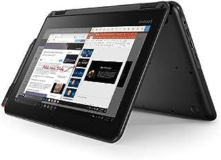 Lenovo 300e Convertible laptop