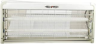 Tersen Pest Control Killer
