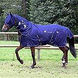 PFIFF 102142 Fliegendecke für Pferde
