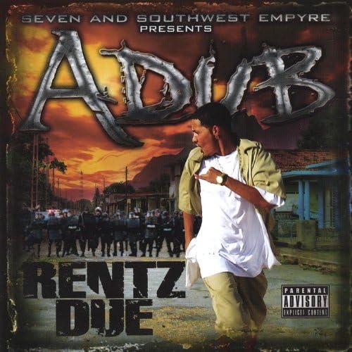 A Dub