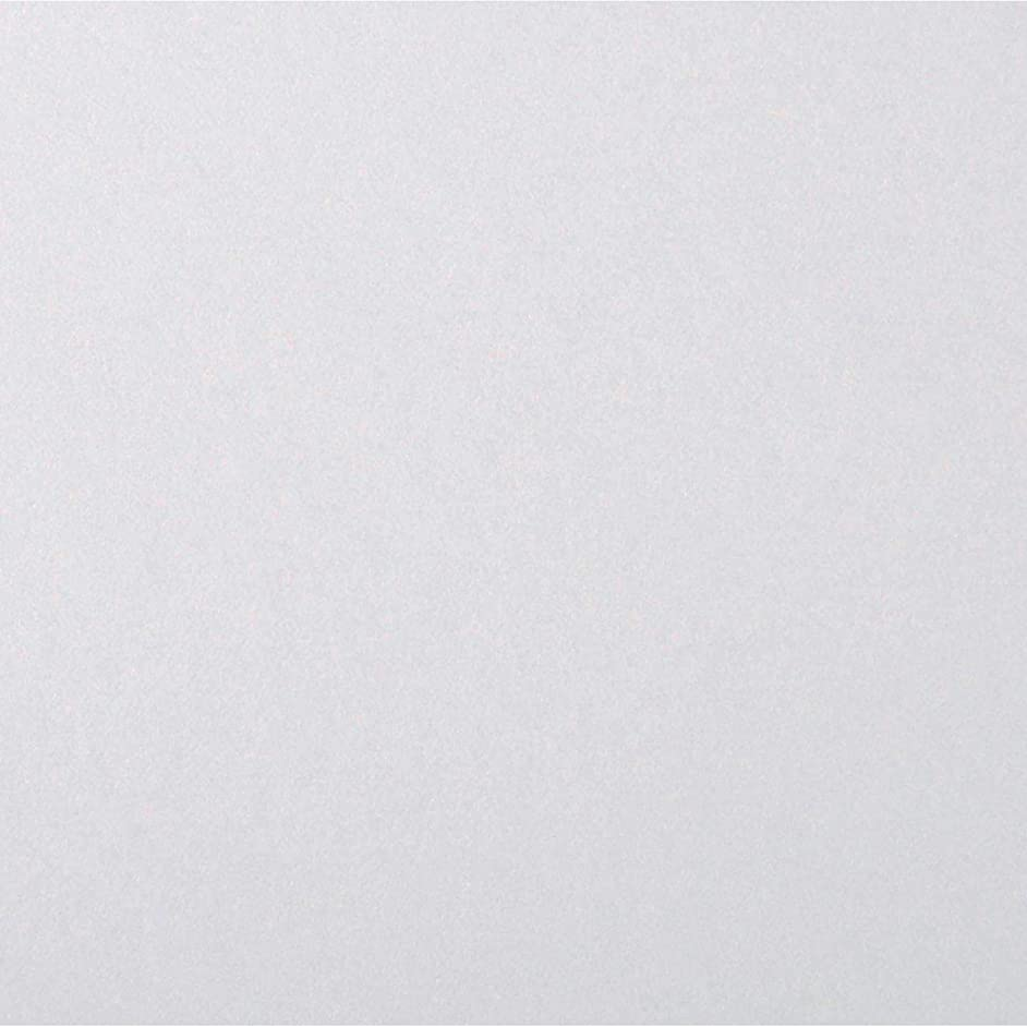 Bulk Buy: Darice DIY Crafts Cardmaker Series Pearls Cardstock Sheet Opal 8.5 x 11 (25-Pack) GX-CF-119