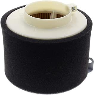 Carbhub 11029-1004 Air Filter for Kawasaki Mule 500 520 550 600 610 2500 2510 Replaces 11029-1004