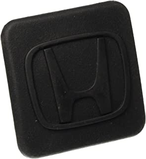 Genuine Honda 08L92-SJC-10014 Receiver Cover