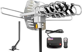 Best build hdtv antenna Reviews