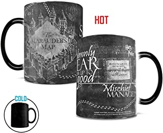 Best bride of the water god mugs Reviews