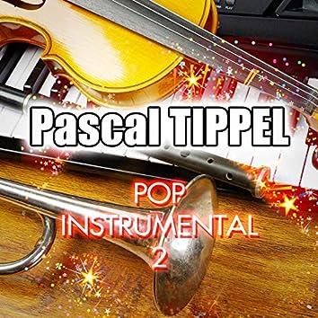 Pop Instrumental 2