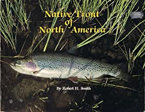 Best native trout of north america Reviews