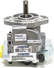 Toro Genuine OEM Hydro Gear Pump 103-2766 1-603841 603841 Exmark Lazer-Z ZTR