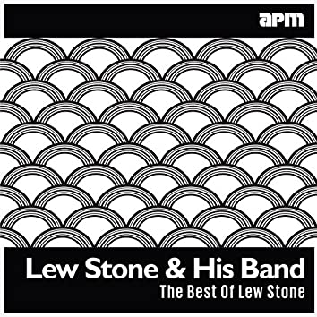 The Best of Lew Stone