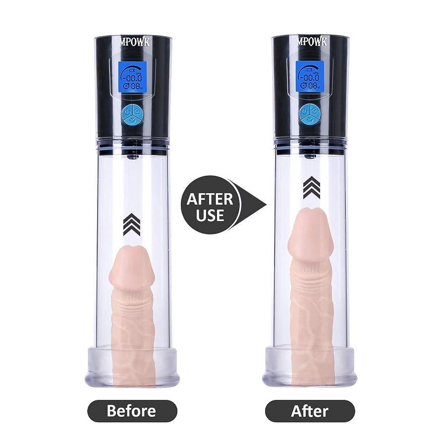 動力学管理します憎しみWJPCR LEDの充満防水成長の管の遅れは男性の補助的なおもちゃを高めます