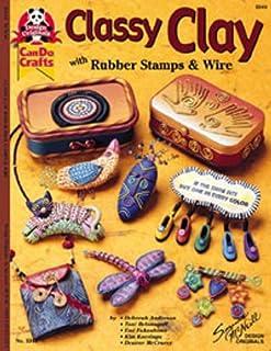 Book Classy Clasy #3344, Mixed