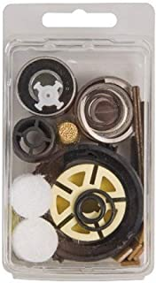 96234 Tune-Up Kit [PRICE is per PART]
