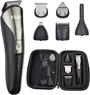 Best andis beard and mustache trimmer Reviews