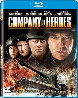 Best war heroes image Reviews