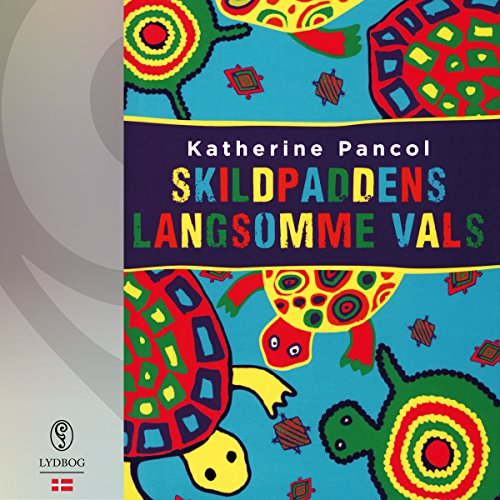 Skildpaddens langsomme vals                   By:                                                                                                                                 Katherine Pancol                               Narrated by:                                                                                                                                 Randi Winther Henriksen                      Length: 25 hrs and 33 mins     Not rated yet     Overall 0.0