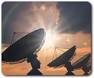 Amazon.es: regalos astronomia