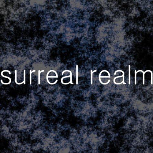 Surreal Realm