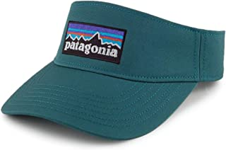 9568f8d2 Amazon.co.uk: Patagonia - Hats & Caps / Accessories: Clothing