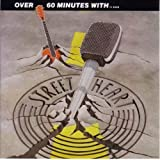 Songtexte von Streetheart - Over 60 Minutes With