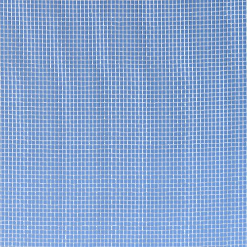 ダイオ化成0.6mm目防虫ネット1.8×5m
