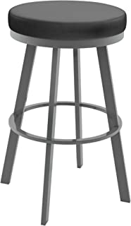 Best amisco swivel counter stool Reviews