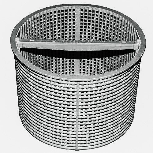 Pool Skimmer Strainer Replacement Basket For Hayward SP1082 SPX1082CA B-152 B152