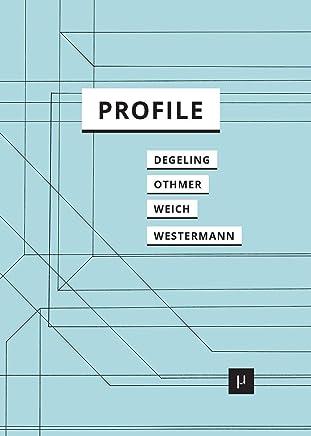 Profile: Interdisziplinäre Beiträge