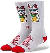 brasher walking socks