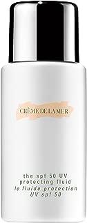 Crème de la Mer The SPF 50 UV Protecting Fluid 50ml