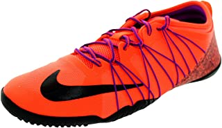 Nike1.0 Cross Bionic 2 Running Trainers 718841-801