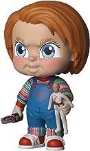 Funko 5 Star: Horror, Child's Play - Chucky Collectible Figure, Multicolor