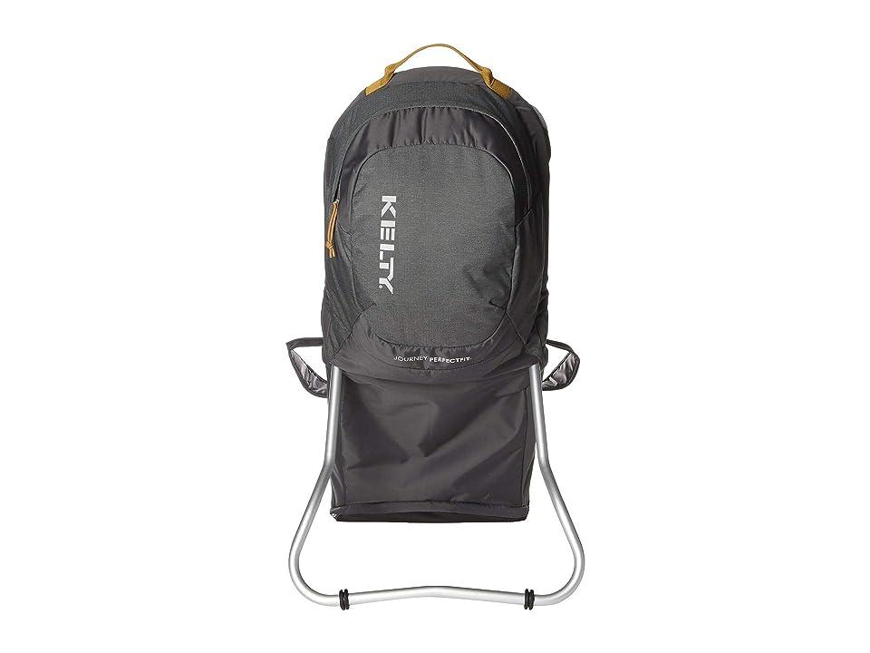 Kelty Journey Perfectfittm (Dark Shadow) Outdoor Sports Equipment