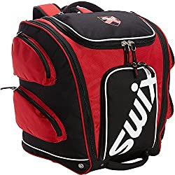 1f8099683a Best Ski Boot Bag For Travel