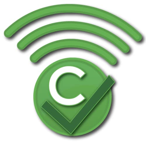 Connection Checker Pro