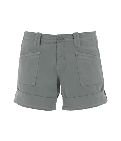 Aventura Clothing Tara Shorts