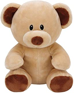 Ty Baby Bundles-Oso Marrón 15 cm (32157TY) (United Labels Ibérica